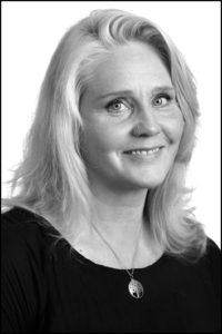 Anne Catrine H