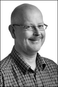 Jan-Olof W