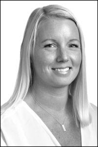 Johanna Å