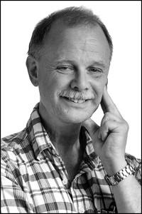 Ulf O
