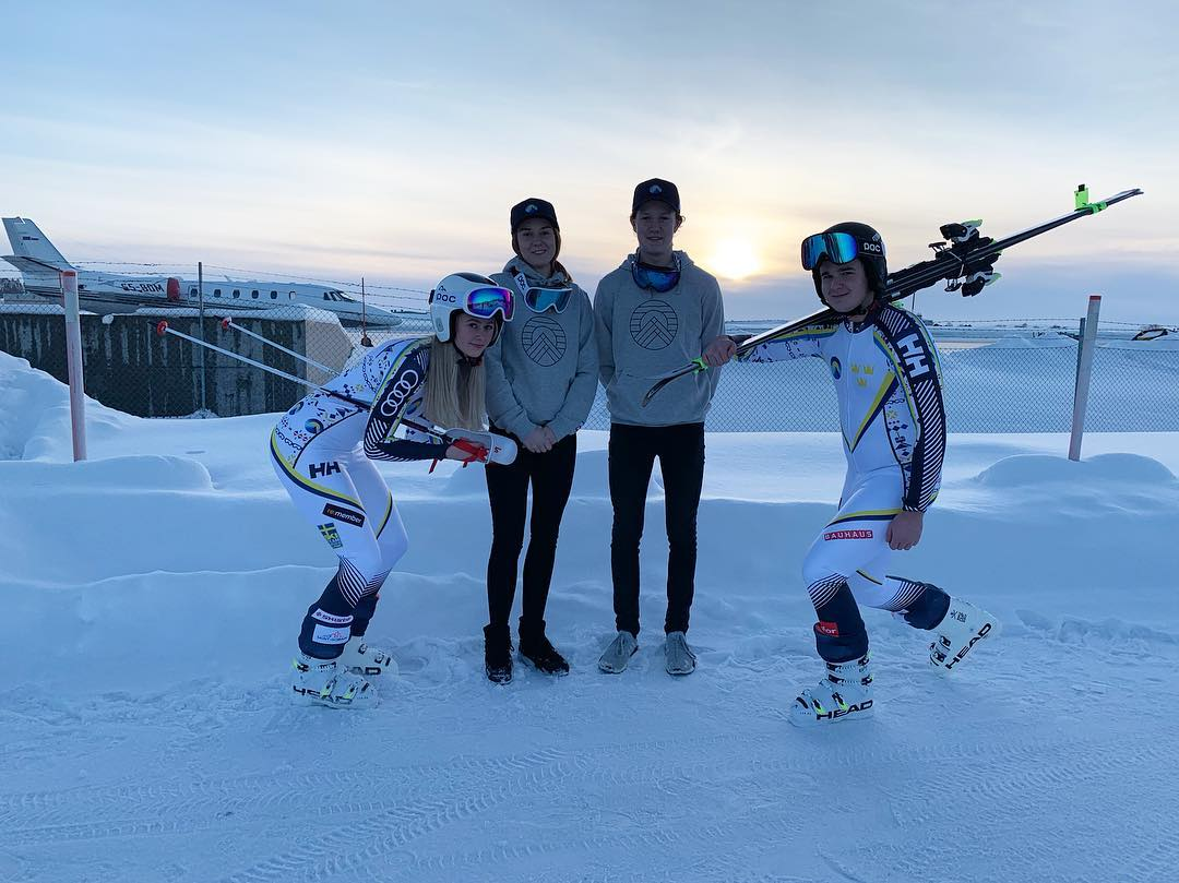 You are currently viewing Marknadsföring VM Åre 2019